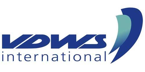 vwds logo
